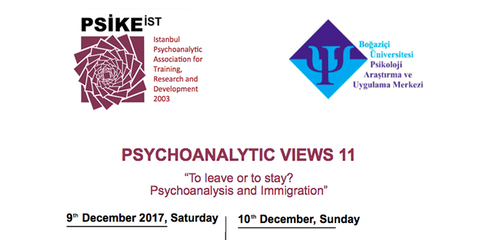 psychoanalytic views