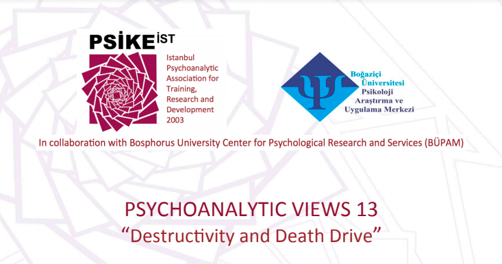 Psychoanalytic Views: Destructivity and the Death Drive